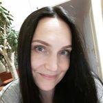 Юлия Чернюшок (ulia2772) - Ярмарка Мастеров - ручная работа, handmade