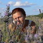Ирина (ir-rishka) - Ярмарка Мастеров - ручная работа, handmade