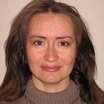 Бёрдова Анжела - Ярмарка Мастеров - ручная работа, handmade