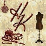 Швейная мастерская (NataliKiper) - Ярмарка Мастеров - ручная работа, handmade