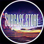 Subcasestore - Ярмарка Мастеров - ручная работа, handmade