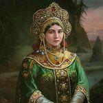 Марина Жемчуг (MarinaGemchug) - Ярмарка Мастеров - ручная работа, handmade