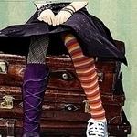 Сказки дорожного чемодана - Ярмарка Мастеров - ручная работа, handmade