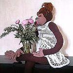 Вязаные ИГРУШКИ (galina-rada17) - Ярмарка Мастеров - ручная работа, handmade