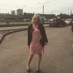 JustOne - Ярмарка Мастеров - ручная работа, handmade