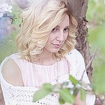 Анастасия Игоревна (Nessy97) - Ярмарка Мастеров - ручная работа, handmade
