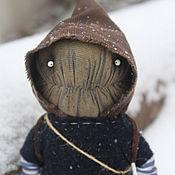 Куклы и игрушки handmade. Livemaster - original item dylan.... Handmade.