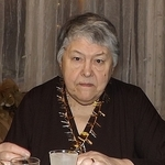 Ильина Лариса - Ярмарка Мастеров - ручная работа, handmade