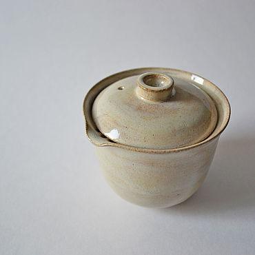 Посуда ручной работы. Ярмарка Мастеров - ручная работа Сиборидаси. Handmade.