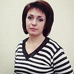 Елена Ткаченко (lena-tkachenko) - Ярмарка Мастеров - ручная работа, handmade