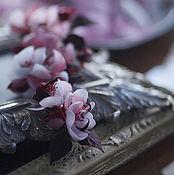 Свадебный салон ручной работы. Ярмарка Мастеров - ручная работа Весенняя Яблоня. Handmade.