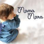 MamaMara - Ярмарка Мастеров - ручная работа, handmade