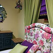 Для дома и интерьера ручной работы. Ярмарка Мастеров - ручная работа Оформление мебельного салона. Handmade.