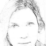 Полина Романова - Ярмарка Мастеров - ручная работа, handmade