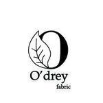 odrey
