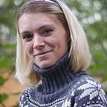Марина Головачева (byketi-topiarii) - Ярмарка Мастеров - ручная работа, handmade