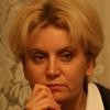 Комарова Любовь - Ярмарка Мастеров - ручная работа, handmade