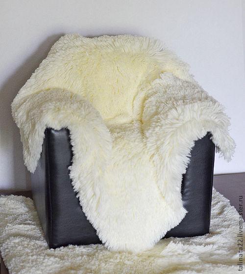Кукольный дом ручной работы. Ярмарка Мастеров - ручная работа. Купить Кресло черное, модель B. Handmade. Черный, гофрокартон