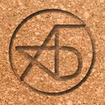 A.S.B.design (Андрей) - Ярмарка Мастеров - ручная работа, handmade
