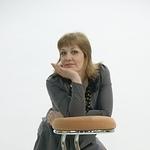 Елена (Ulibashka) - Ярмарка Мастеров - ручная работа, handmade