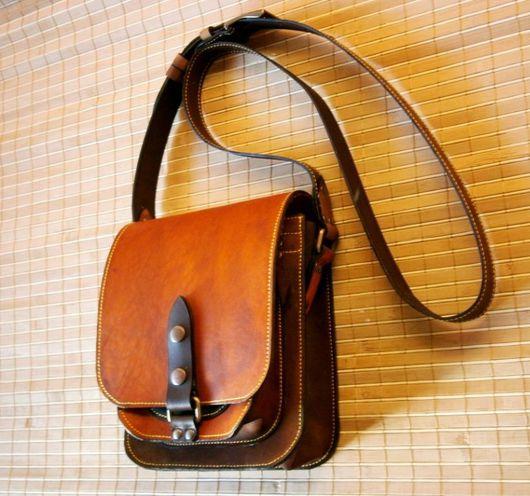 Handbags handmade. Livemaster - handmade. Buy Red for those who like to read))).Author bag