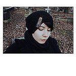 Алена Долматова (woolwoolwool) - Ярмарка Мастеров - ручная работа, handmade