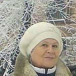 Елена Игнатова (chertigasheva) - Ярмарка Мастеров - ручная работа, handmade