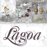 Lagoa Design Studio (Diana) - Ярмарка Мастеров - ручная работа, handmade