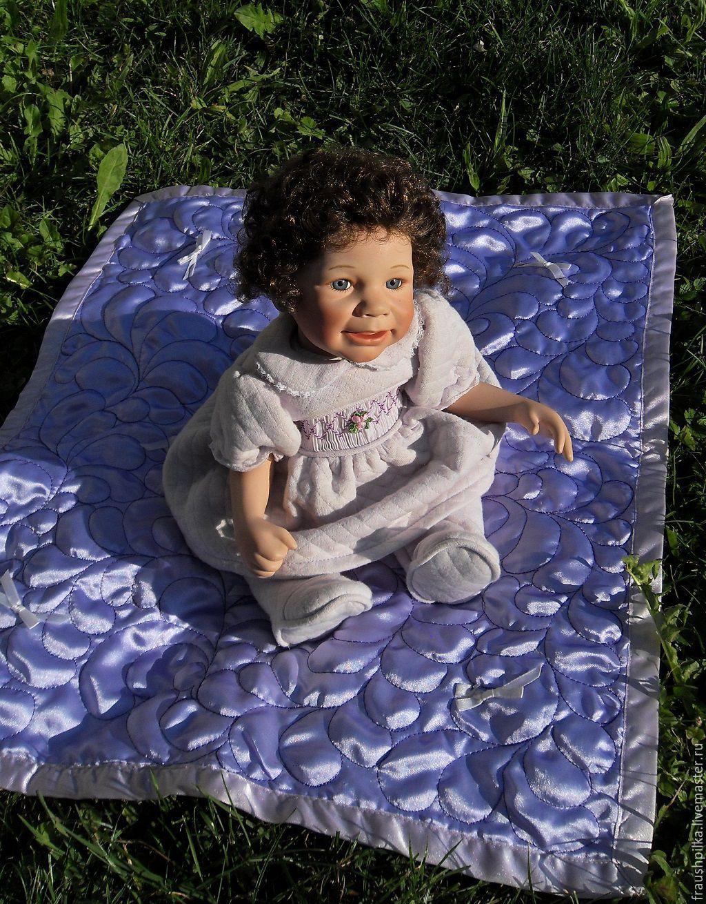 немецкие куклы купить