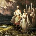 "tvorcheskaya masterskaya "" slavarod "" - Ярмарка Мастеров - ручная работа, handmade"