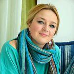 Obukhova Tatiana (TatianaMasals) - Ярмарка Мастеров - ручная работа, handmade