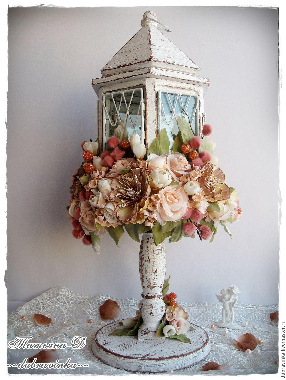 фото цветов и цветников