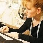 Вероника Степанова - Ярмарка Мастеров - ручная работа, handmade