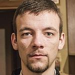 Станислав Годийчук (kostenkoliudmil) - Ярмарка Мастеров - ручная работа, handmade