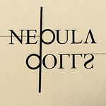 NebulaDolls - Ярмарка Мастеров - ручная работа, handmade