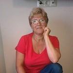 Елена Щелокова - Ярмарка Мастеров - ручная работа, handmade