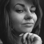 Ольга Лебедева (O. Lebedeva) - Ярмарка Мастеров - ручная работа, handmade