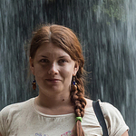 Марина Федораева Arven - Ярмарка Мастеров - ручная работа, handmade