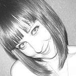 Татьяна Горохова (Трикоз) (trikoz) - Ярмарка Мастеров - ручная работа, handmade