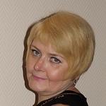 MoyaLentochka - Ярмарка Мастеров - ручная работа, handmade