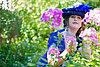 Чудесенки из Бумаги:) - Ярмарка Мастеров - ручная работа, handmade