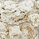 Материалы для косметики ручной работы. Ярмарка Мастеров - ручная работа. Купить каменное масло-белое мумиё. Handmade. Бежевый
