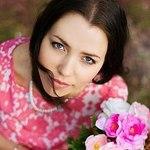 Andreeva Anastasia (andreevanastasi) - Ярмарка Мастеров - ручная работа, handmade