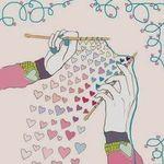 Елена Константиновна - Ярмарка Мастеров - ручная работа, handmade