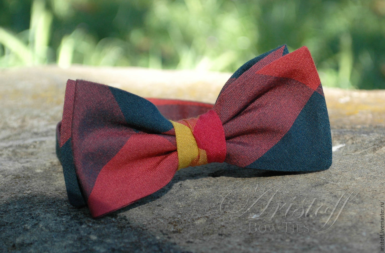 Bow tie, Ties, Athens,  Фото №1