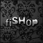 fiSHop - Ярмарка Мастеров - ручная работа, handmade