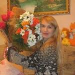 Алина Клишина - Ярмарка Мастеров - ручная работа, handmade