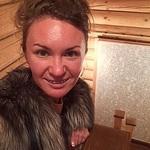 Elena Gimbitskaya MEGA IKEA - Ярмарка Мастеров - ручная работа, handmade