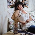 elma - Ярмарка Мастеров - ручная работа, handmade