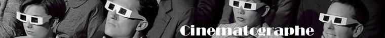 Анастасия Cinematographe